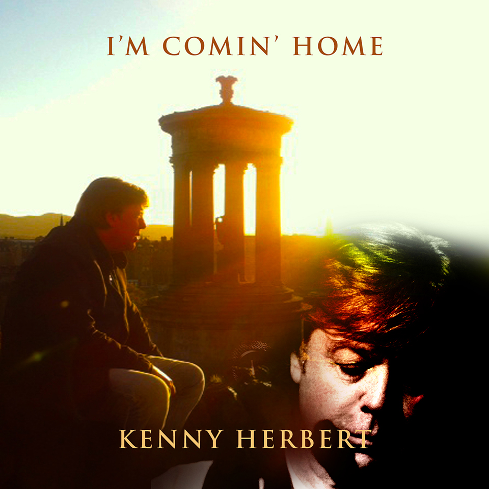 I'm comin home